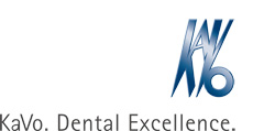 KaVo. Dental Excellence.ロゴ